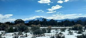 0047 Woodruff Road, Glenwood Springs, CO 81601
