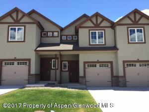 636 W 24th Street, Rifle, CO 81650