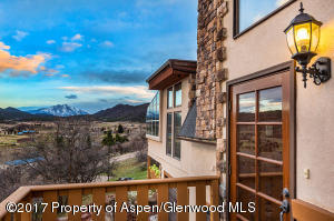 377 Piedmont Road, Glenwood Springs, CO 81601