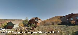 74 Old Midland Drive, Glenwood Springs, CO 81601