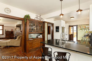 275 S 4th Street, Carbondale, CO 81623