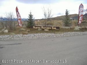 2119 sorrel Lane, Silt, CO 81652