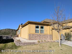 51 Redstone, New Castle, CO 81647