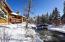 37 Starlit Lane, Snowmass, CO 81654