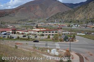 120 Midland Avenue, Unit 4, Glenwood Springs, CO 81601