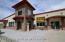 120 Midland Avenue, Unit 6, Glenwood Springs, CO 81601