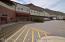 120 Midland Avenue, Unit 8, Glenwood Springs, CO 81601