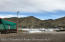 6300 County Road 335, New Castle, CO 81647