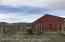 148 Venado Road, Silt, CO 81652