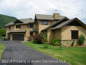 0230 Meadow Wood Road, Glenwood Springs, CO 81601