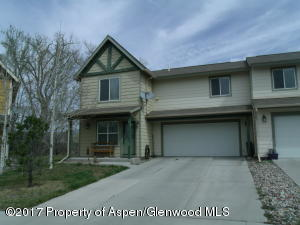 191 Willow Circle, Rifle, CO 81650