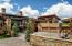 1710 Sopris Mountain Ranch Road, Basalt, CO 81621