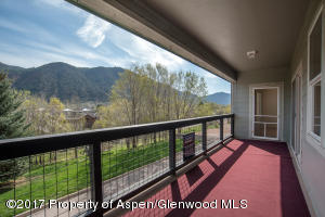 2701 Midland Avenue, 311, Glenwood Springs, CO 81601