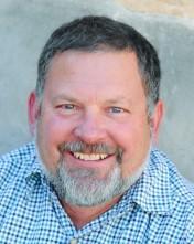 Jeff Zimmerman agent image