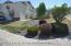12 Angelica Circle, Battlement Mesa, CO 81635
