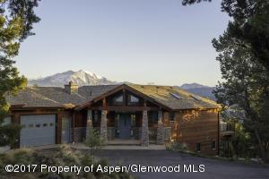 206 Cedar Cove, Glenwood Springs, CO 81601