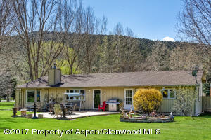 170 Fairway Lane, Glenwood Springs, CO 81601