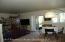 109 White Horse Place, Glenwood Springs, CO 81601