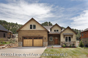 56 Sage Meadow Road, Glenwood Springs, CO 81601