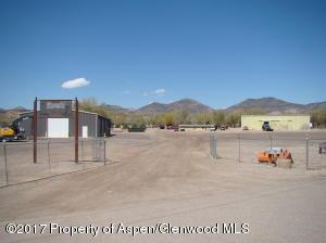 28803 6 & 24 Highway, Rifle, CO 81650