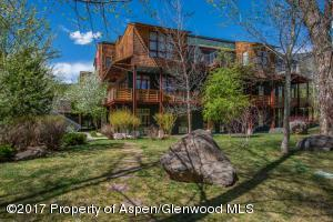 227 Midland Avenue, 109, Basalt, CO 81621