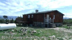 2151 Grass Mesa Road, Rifle, CO 81650