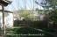 36 E Bonanza Place, Parachute, CO 81635