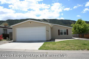 239 E Tamarack Circle, Parachute, CO 81635