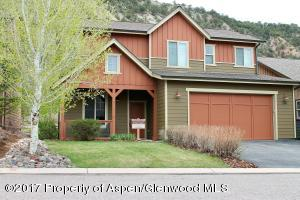 388 Red Bluff Vista, Glenwood Springs, CO 81601