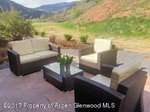 2550 HWY 82, D212, Glenwood Springs, CO 81601
