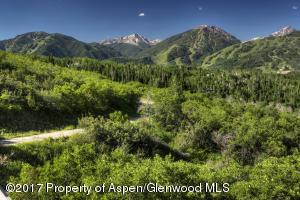 498 S Strarwood Drive, Aspen, CO 81611