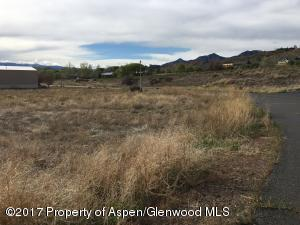 2119 Horseshoe Trail, Silt, CO 81652