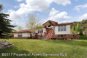 273 Dolores Circle, Glenwood Springs, CO 81601