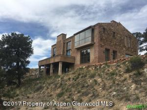 1108 County Road 110, Glenwood Springs, CO 81601