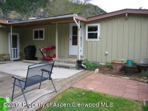 39 Wildwood Lane, Glenwood Springs, CO 81601