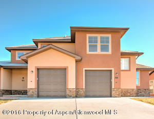 98 Redstone Drive, New Castle, CO 81647
