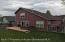 636 Lariat, New Castle, CO 81647