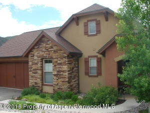 131 River Vista Drive, Glenwood Springs, CO 81601