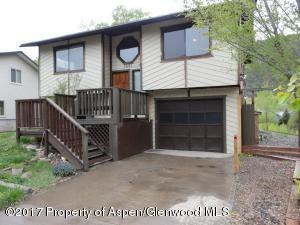 3691 Valley View Road, Glenwood Springs, CO 81601