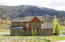 327 White Horse Drive, New Castle, CO 81647