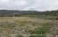 Lot 2 Deer Valley Drive, New Castle, CO 81647