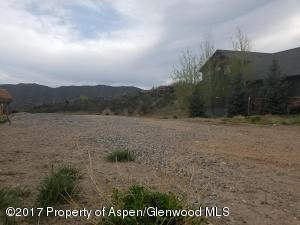 Lot 6 Mule Deer Court, New Castle, CO 81647