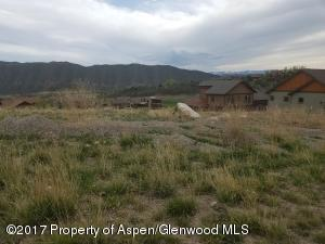 Lot 14 Deer Valley Drive, New Castle, CO 81647