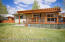 639 Buckboard Court, Carbondale, CO 81623