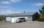 541 Main Street, Silt, CO 81652