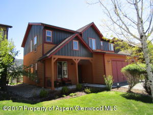 454 River Bend Way, Glenwood Springs, CO 81601