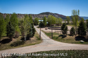 280 Lariat Lane, Glenwood Springs, CO 81601