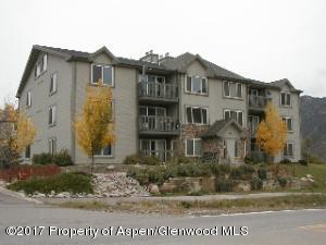 794 Castle Valley Boulevard, Unit D, New Castle, CO 81647