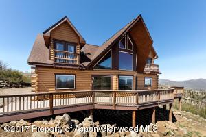480 S Marsh, Glenwood Springs, CO 81601