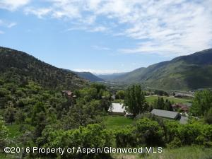 Tbd N Traver Trail, Glenwood Springs, CO 81601
